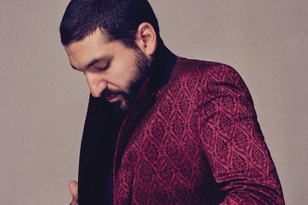 Ibrahim Maalouf annonce la sortie de l'album cubain S3NS