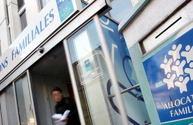 Baisse des allocations familiales pour 15 % des français : et vous, qu'en pensez-vous ?