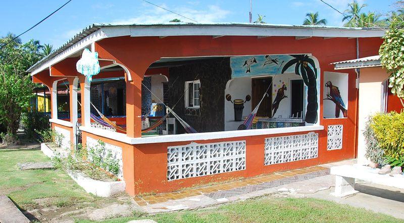 Album - 2010-11-25-4-Panama