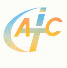 Groupe d'Amitié Islamo-Chrétienne (GAIC)