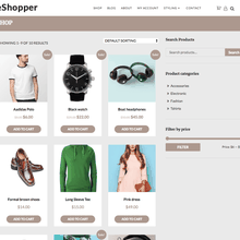 The three Ideal Ecommerce Web page Platforms for Smaller Business enterprise