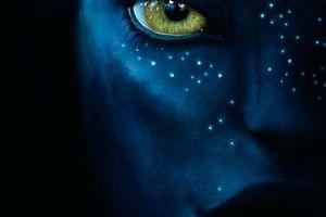 top 15 films SF, janvier 2011