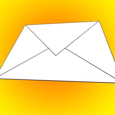 Comment consulter sa messagerie Orange à distance ? (guide pratique)