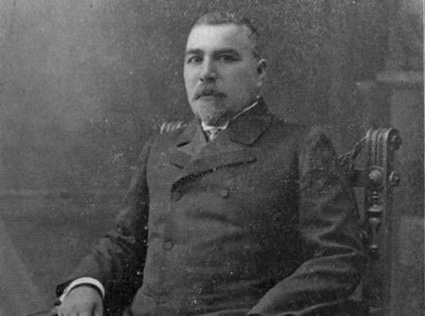 Petkov Dimitar