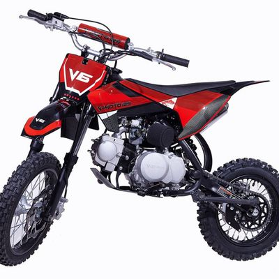 Four Considerations to Consider Purchasing The Best Mini Dirt Bike