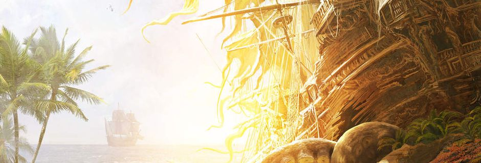 VISIONS OF ATLANTIS: Wanderers (2019) Metal Symphonique
