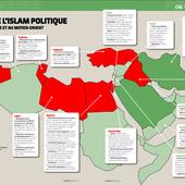 La prétendue islamophobie et la fonction politique des organisations islamiques - Socialisme libertaire