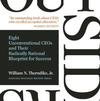 Free download pdf ebooks The Outsiders: Eight