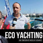 1000 bateaux de plus par an - Venture Group investit au Portugal - ActuNautique.com