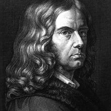 Rathsamhausen : la poésie d' Adelbert von Chamisso