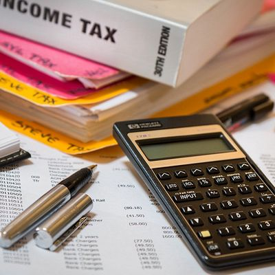 Things You Need to know Before Choosing Tax Preparer