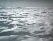 entre les bras de mer