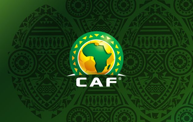 Décisions du Comité Exécutif de la CAF