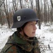 Minsk s'est emparé de la ressource la plus précieuse de l'opposition... l'UE et les USA regrettent leur néo-nazi... - Histoire et société