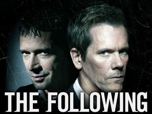 """""""The fallowing"""" une série gay friendly"""