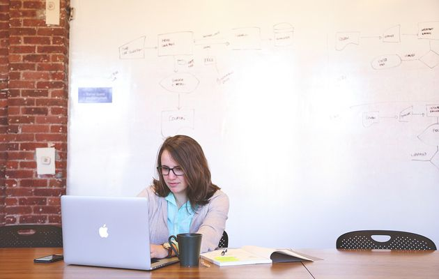 How hubspot handles lead technology and their technique