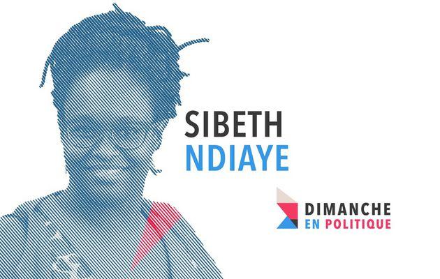 """France 3 : Sibeth Ndiaye invitée de """"Dimanche en politique"""" le 21 Juin"""