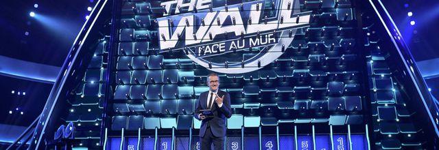 """Une spéciale célébrités de """"The Wall : face au mur"""" ce soir sur TF1"""
