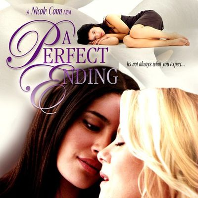 A perfect ending, Nicole Conn