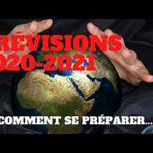Prévisions économiques 2020 et 2021. Premières estimations. Crise durable, chômage, krach, monnaie, - MOINS de BIENS PLUS de LIENS