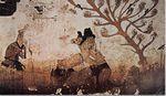 La lutte traditionnelle coréenne (ssireum) bientôt inscrite au patrimoine culturel immatériel de l'UNESCO