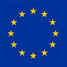 La Commission européenne ouvre une enquête sur PSA