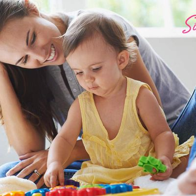 3 amazing tips to get nanny jobs in Houston easily