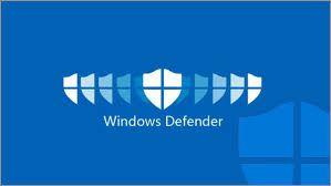 Defender Control et Defender Exclusion - Deux petits utilitaires pour simplifier l'utilisation de Windows Defender