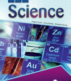 Descargar Ebooks portugues gratis SCIENCE S'S