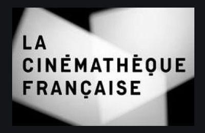 La Cinémathèque