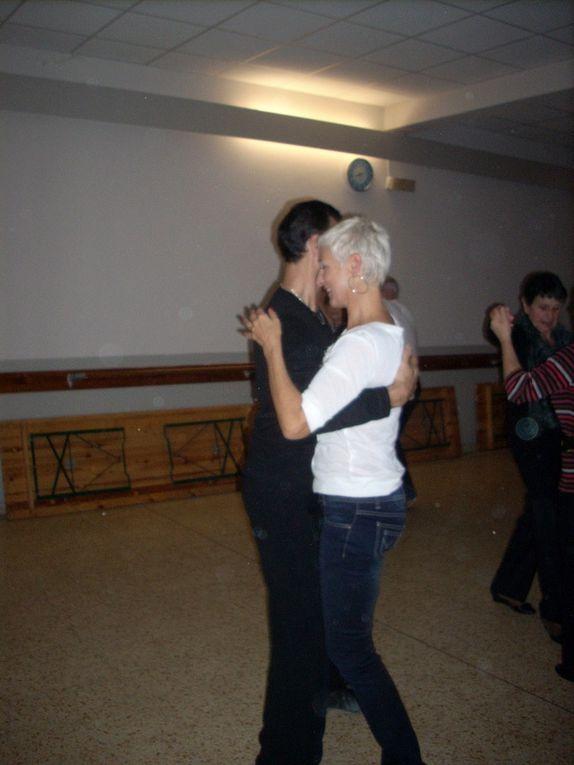 Album - Soiree-dansante-du-26-11-2011