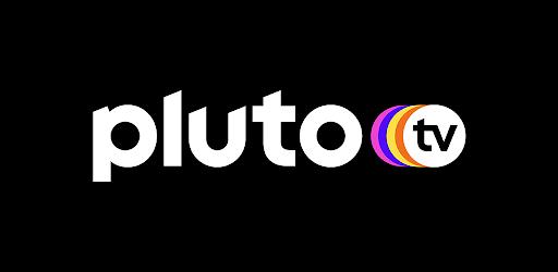 Lancement prochain de « Pluto TV », un service de vidéo à la demande financé par la pub !