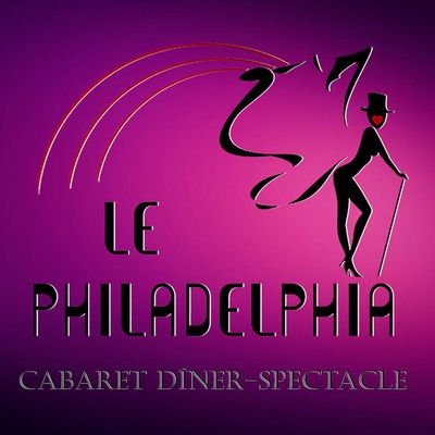 le-philadelphia-77-cabaret.over-blog.com