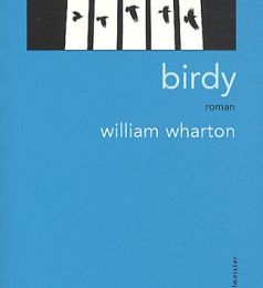 William WHARTON - Birdy