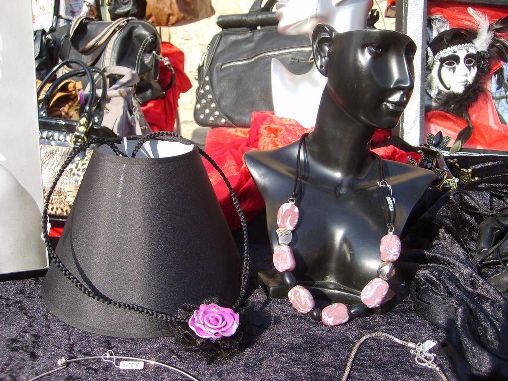 Mon-stand-Bijoux-creations