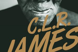 L'articulation nécessaire et autonome des luttes par C.L.R James