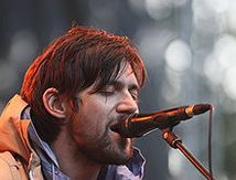 Bright Eyes – The People's Key