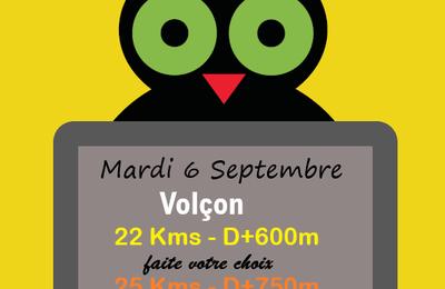 Volçon 25kms_D+750m