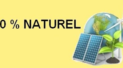Laissons les Fossiles Dans le Sol pour en Finir avec les Crimes Climatiques