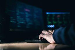 Les cyberattaques perpétrées par les États-nations ont doublé en trois ans, d'après une étude