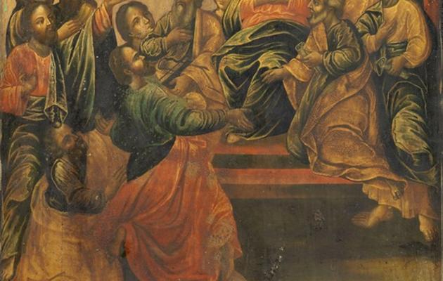 Febbraio: mese dedicato allo Spirito Santo - Preghiere, inno e coroncina