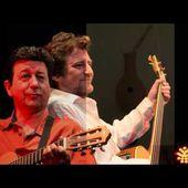 """Gil Chovet présente son dernier CD: """"Les Chansons du grand Coissou"""""""