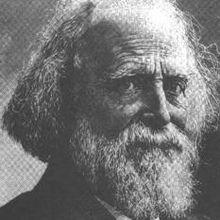 Élisée Reclus, géographe et poète de Joël Cornuault