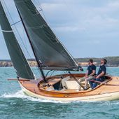 Construction Navale Franck Roy (85) in receivership, to face the crisis - Yachting Art Magazine