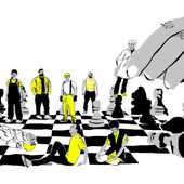 Le travail ou la vie - Contester la subordination pour stopper l'épidémie - FRUSTRATION