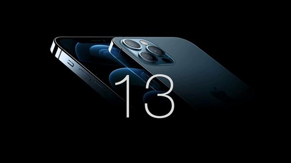 La date de lancement de la série iPhone 13 a était révélée