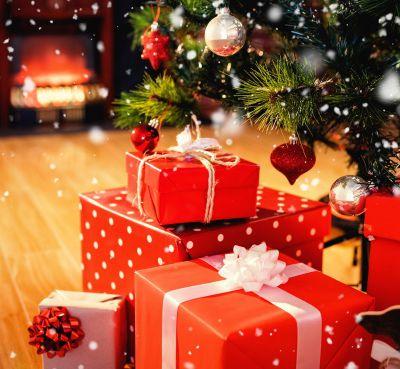 7 petites idées de cadeaux de Noël pour un gentil vapoteur