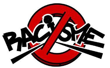 #Racisme - Université de Franche-Comté : On somme des étudiants étrangers de rentrer dans leur pays