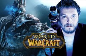 Le film Warcraft attendra finalement 2016