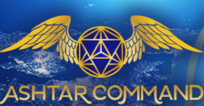 COMMANDEMENT D'ASHTAR !